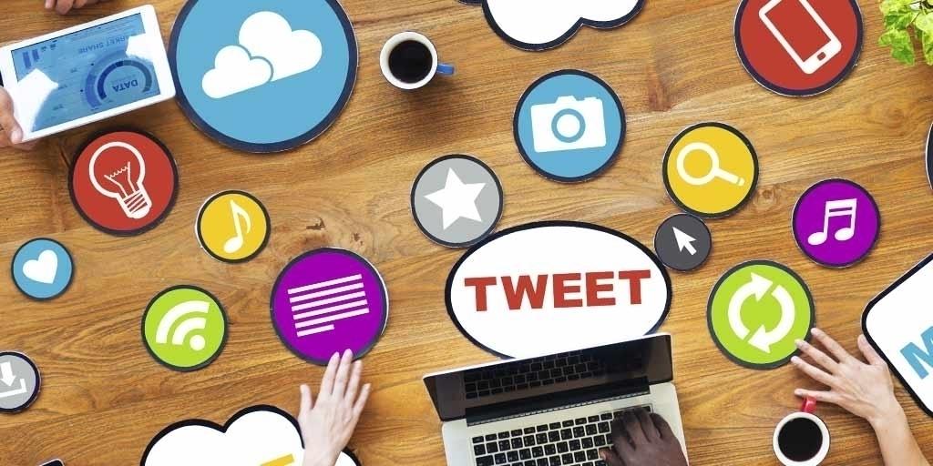 Twitter-posting-ideas-2016