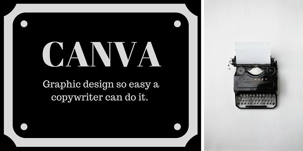 Canva__1_