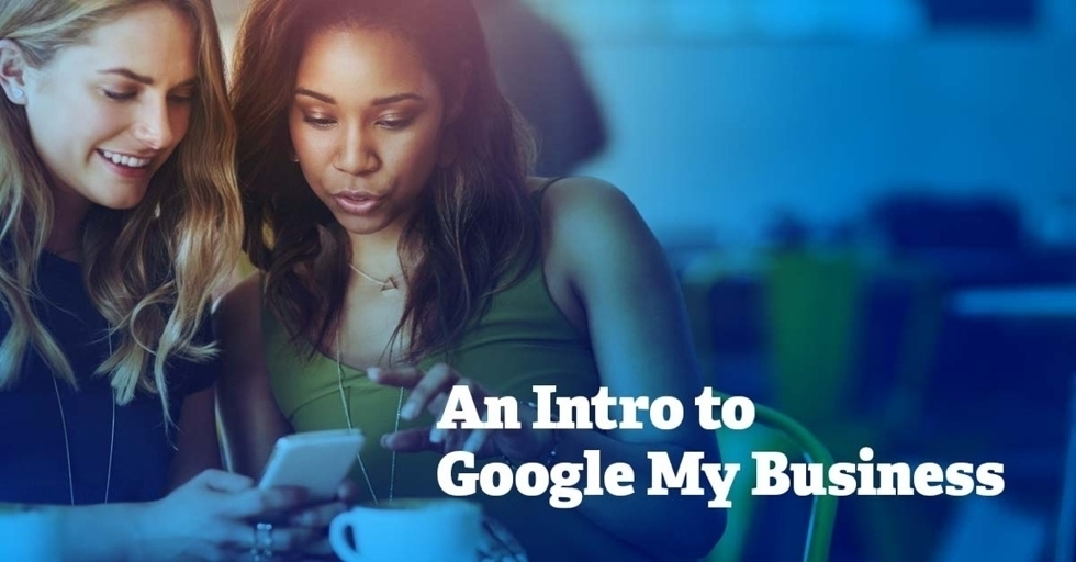 Google-business-intro