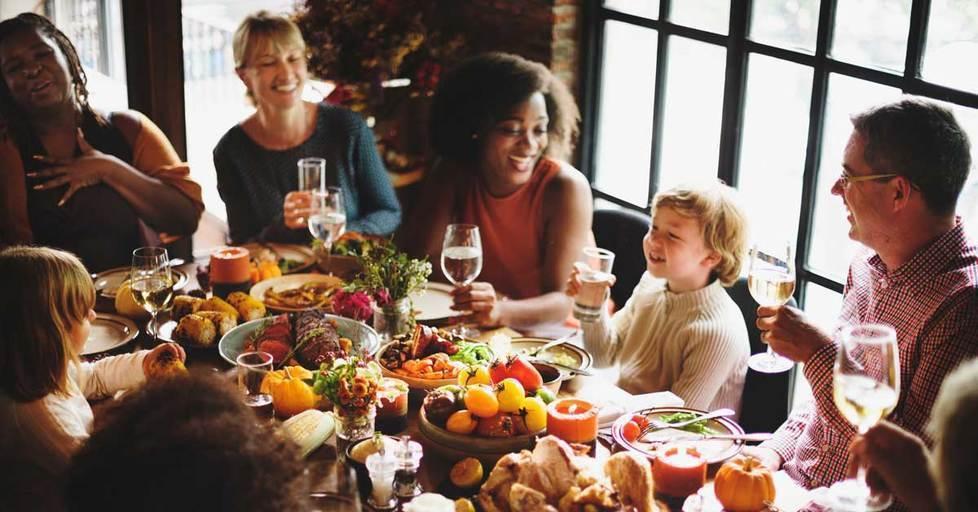 Happy-holiday-dinner