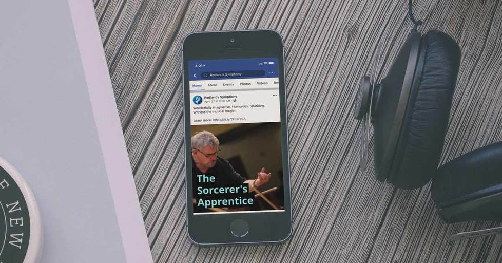 Square-facebook-video-smartphone
