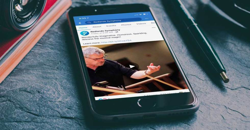 Square-facebook-video-smartphone-black