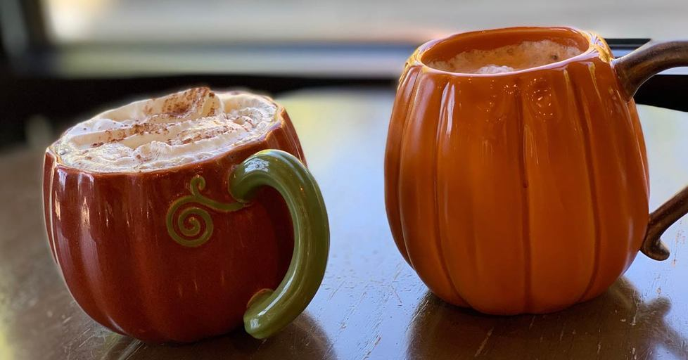 Pumpkin-spiced-latte