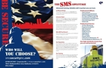 SMS Security Brochure