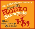 Sheriff Rodeo 08 Designs