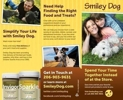 Smiley Dog 2010 Brochure