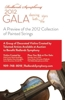 Gala Painted Collections 2012